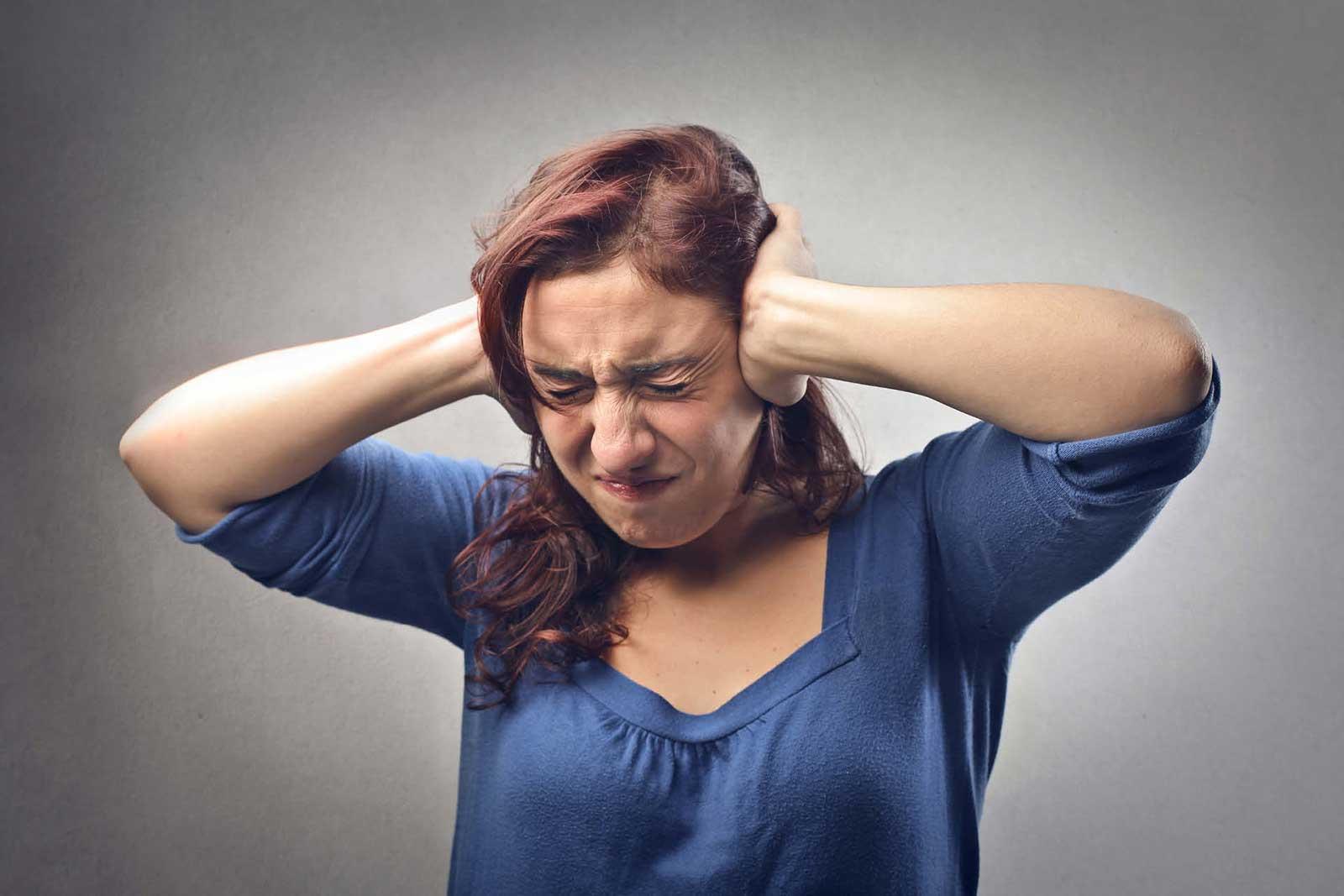 Come si può fare una valutazione sull'impatto acustico? Scopri quanto inquini