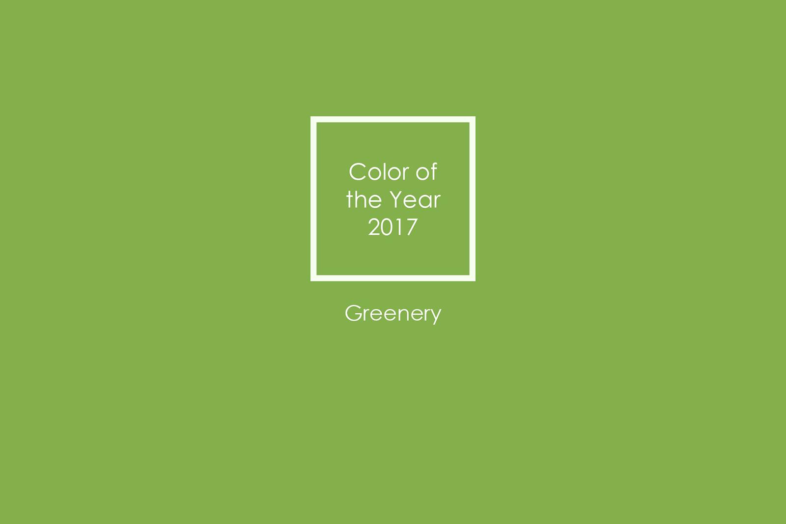 Pareti colorate e moderne: tecniche, effetti e prodotti