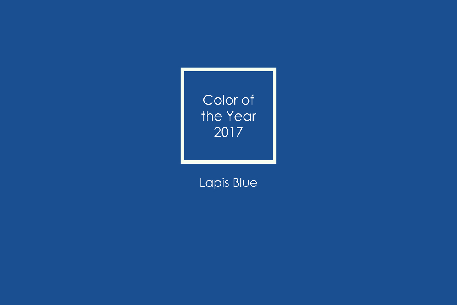 cromoterapia: il significato dei colori